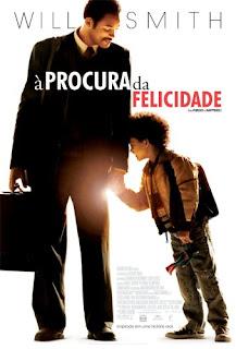 Telona Baixar Filme A Procura da Felicidade DVDRip Dublado grátis