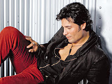 Chayanne irresistible...