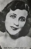 Hestia Barroso