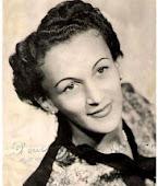 Zezé Gonzaga
