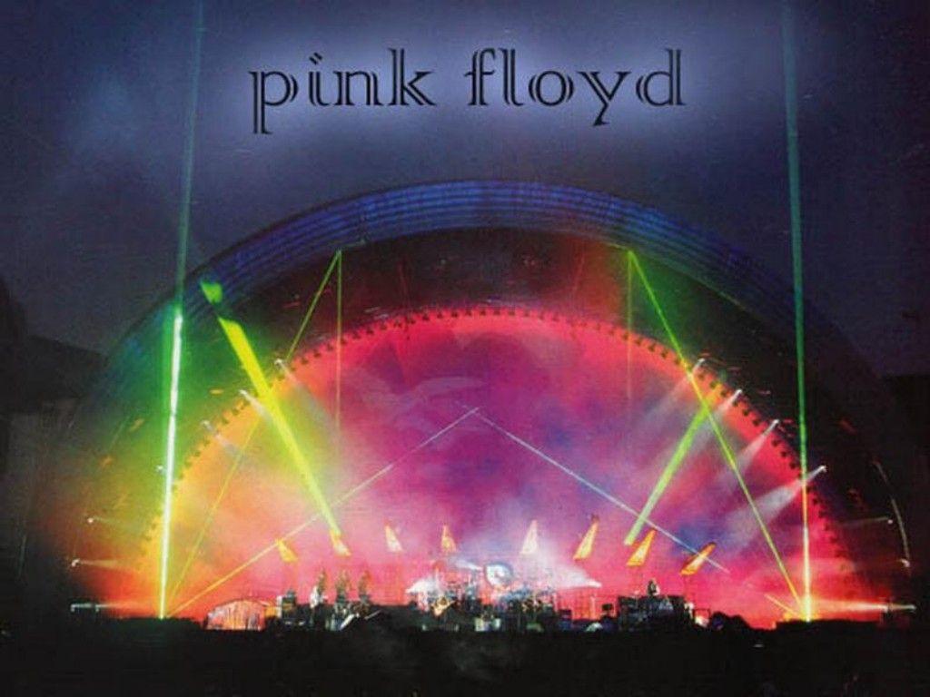 http://1.bp.blogspot.com/_EwK5N9X_E88/TEk5otnHFKI/AAAAAAAAAe0/N_baqs3FE7Q/s1600/Pink-floyd-in-concert-color.jpg