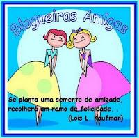 http://1.bp.blogspot.com/_EwL6mRK6q0Y/SsBEu2TTm6I/AAAAAAAAAnU/nbBqSesdfKo/s200/amigasblogueiras.jpg