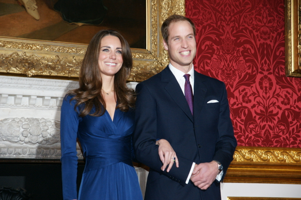 kate middleton see through dress images kate middleton issa blue dress. Kate Middleton favors ladylike; kate middleton issa blue dress. Kate Middleton is known for; Kate Middleton is known for