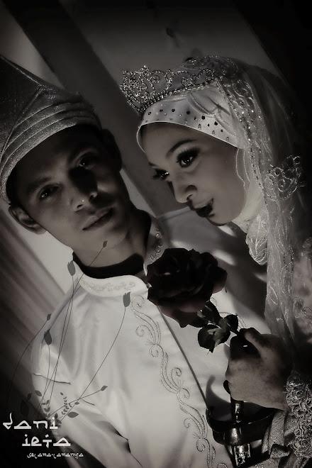 weddings services