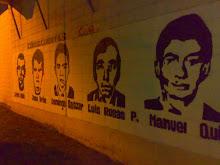 Mural Rescatado