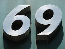 Nuestro Número de la Suerte