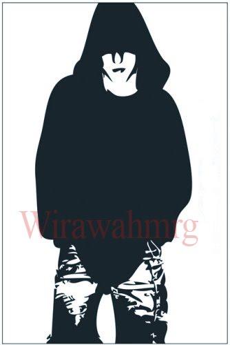 wirawahmrg.blogspot.com