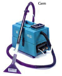 Mytee Portable Carpet Cleaning Extractors 2015 Home