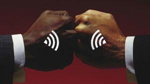 wi-fi direct1