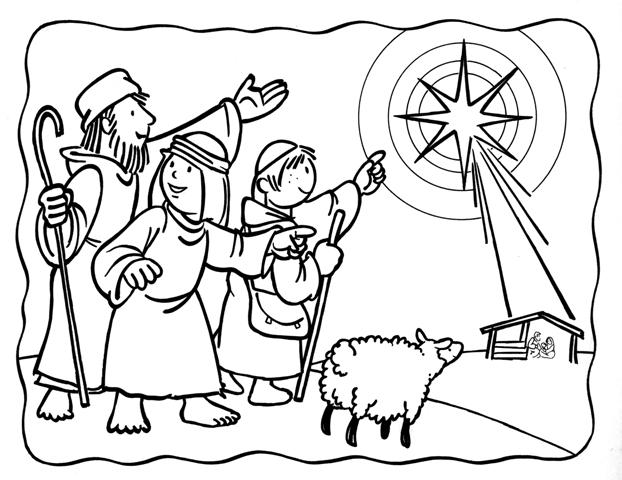Sólo los sencillos advertirán la señal | Háblales de Jesús