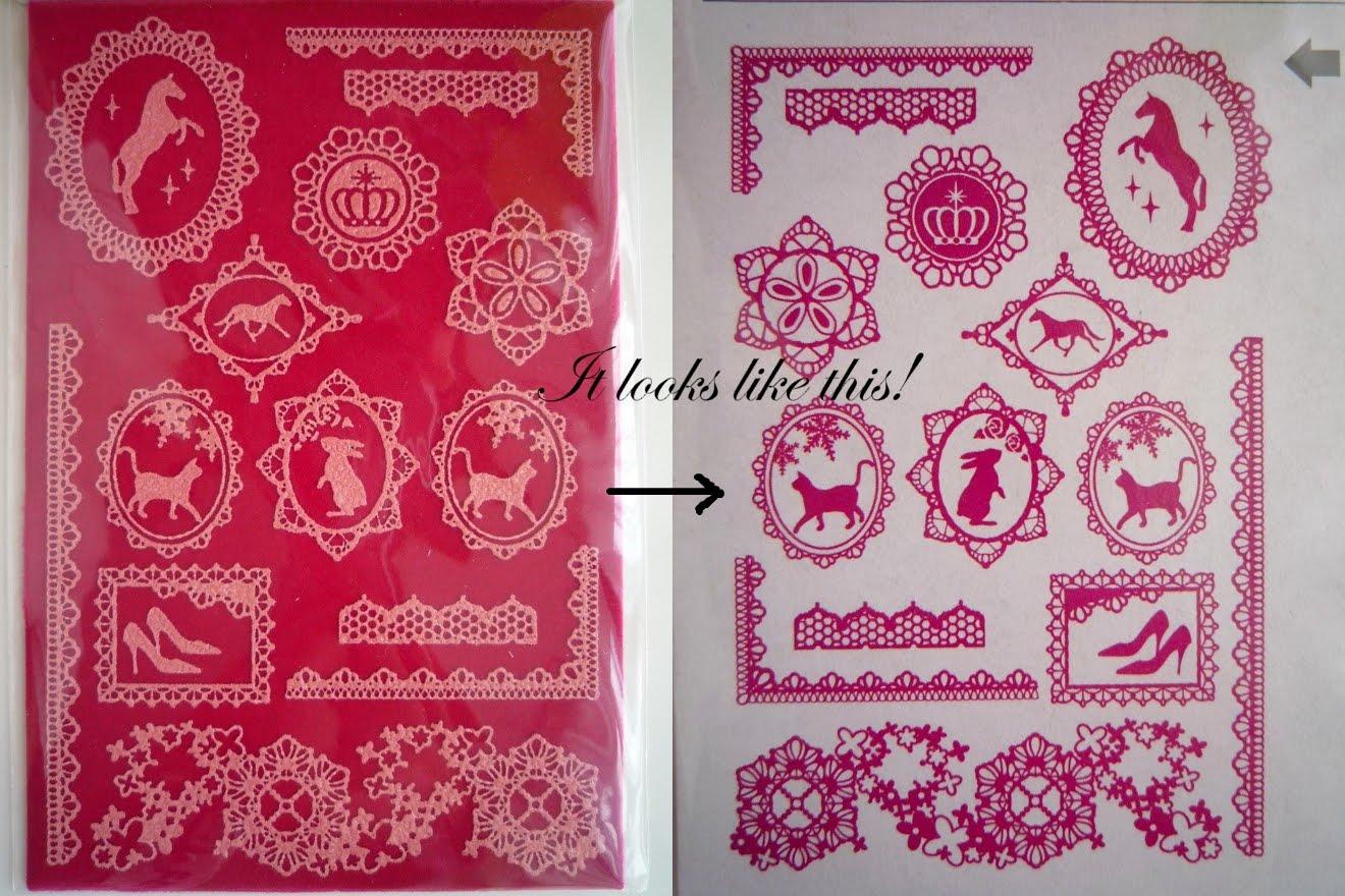 Red Velvet Sheet Cake From Scratch