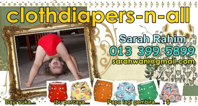 ::{clothdiapers-n-all}::