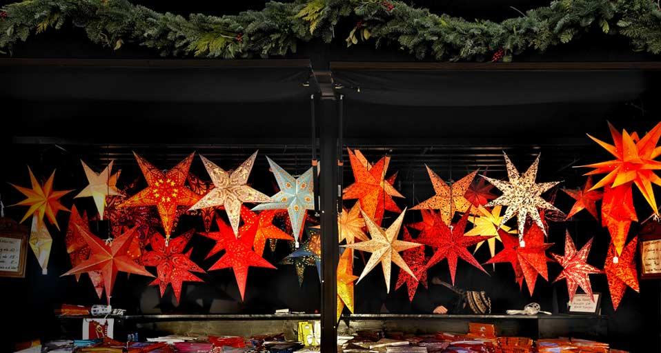 Image result for christmas stars