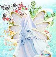 ~Perjalanan Seorang Muslimah..~