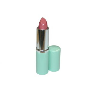 Clinique - Lipsticks