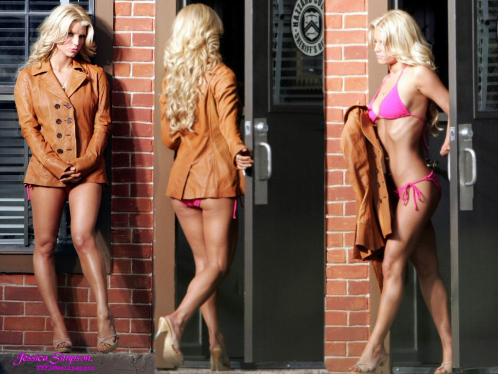 jessica simpson hot photo wallpaper picture%25252B(23) Archive for the 'Sex Stories' Category