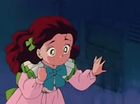 Sailor Moon - Dublado Episodio 31