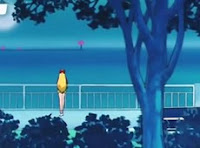 assistir - Sailor Moon - Dublado Episodio 42 - online