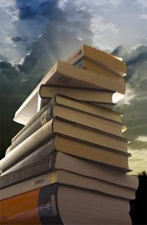 Portal de Libros de medicina gratis - Descargas