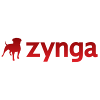 Zinga