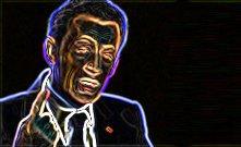Marxismus al la Carte de Sarkozy