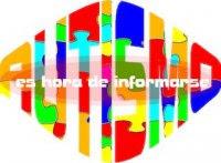 Contra los mitos del Autismo