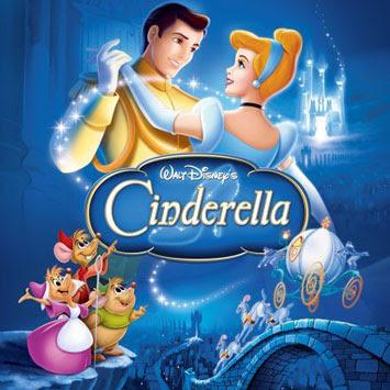 cinderella wallpaper. Cinderella.