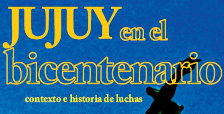 Jujuy en el Bicentenario