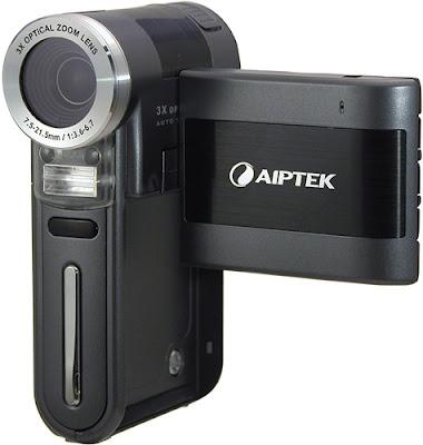 the comparison shopper aiptek a hd and go hd camcorders as the best rh fototramp blogspot com Aiptek HD Camera Aiptek 720P HD Manual