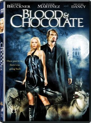 blood and chocolate free pdf