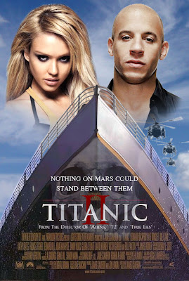 Free Movies online: Titanic.II (2010) - Watch New Movies 100% Free