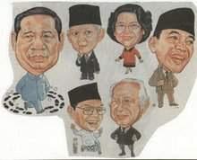 http://1.bp.blogspot.com/_Exyrcv5-Sf4/SMK5TtsKLwI/AAAAAAAAAKE/OghGqdxx9n0/s320/karikatur+presiden.jpg