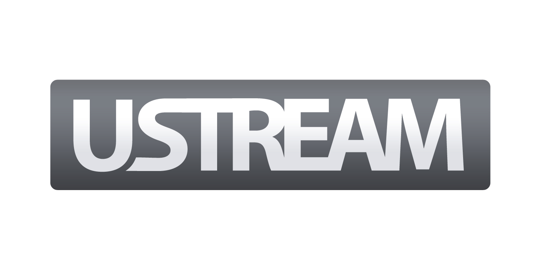 Ustream on the App Store
