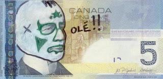 brincar-dinheiro-dolares