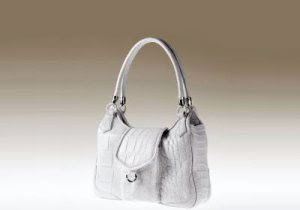 bolsas-mulher-mais-caras-2009