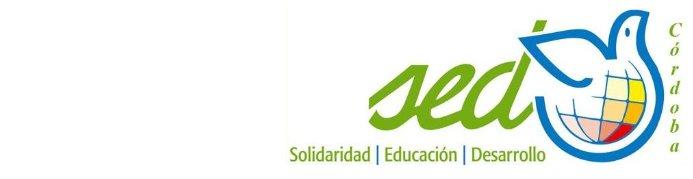 SED Córdoba