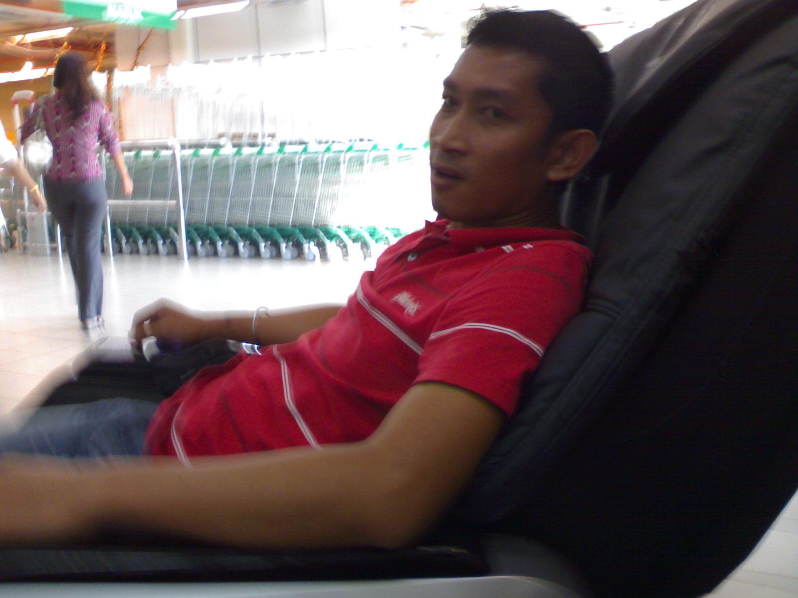Bontot Bini Orang http://www.pic2fly.com/Bontot+Bini+Orang.html