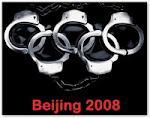 Boicotta Pechino 2008