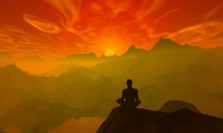 quien soy? me llamo manuel y estoy comprometido con el equilibrio y el desarrollo del ser humano.