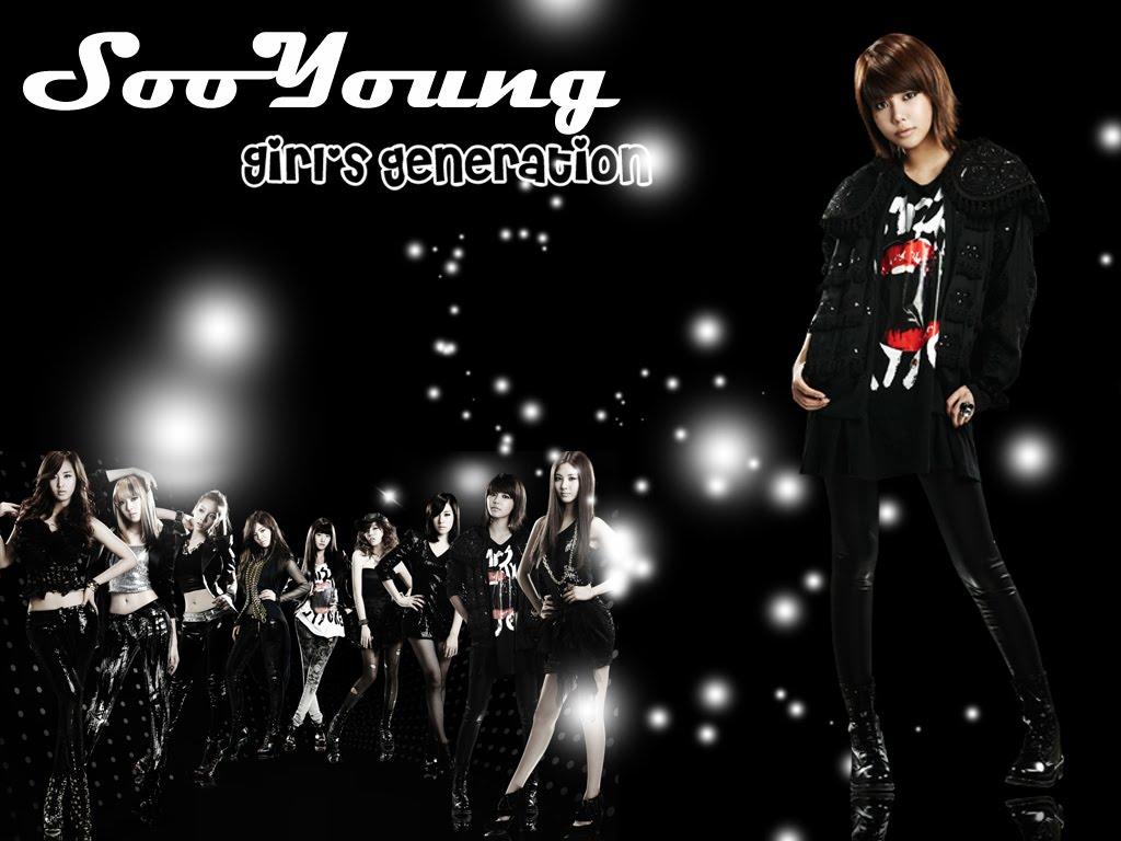 http://1.bp.blogspot.com/_EyNNoIGRuXY/TGLTjQ7zBMI/AAAAAAAAAA4/IXNMOCSzAlk/s1600/soo+young+wallpaper+2.jpg