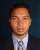 Kamaruzaman Mohd Yahya-Peny. Pusat Sumber