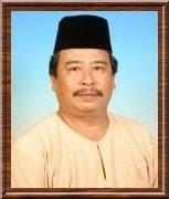 Wan Musa Wan Ahmad ~ PK1