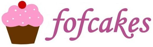 Fofcakes