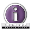 Engarde Linux