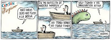 LINIERS-Macanudo.