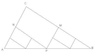 external image triangulo.JPG