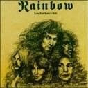 RAINBOW Long Live Rock And Roll
