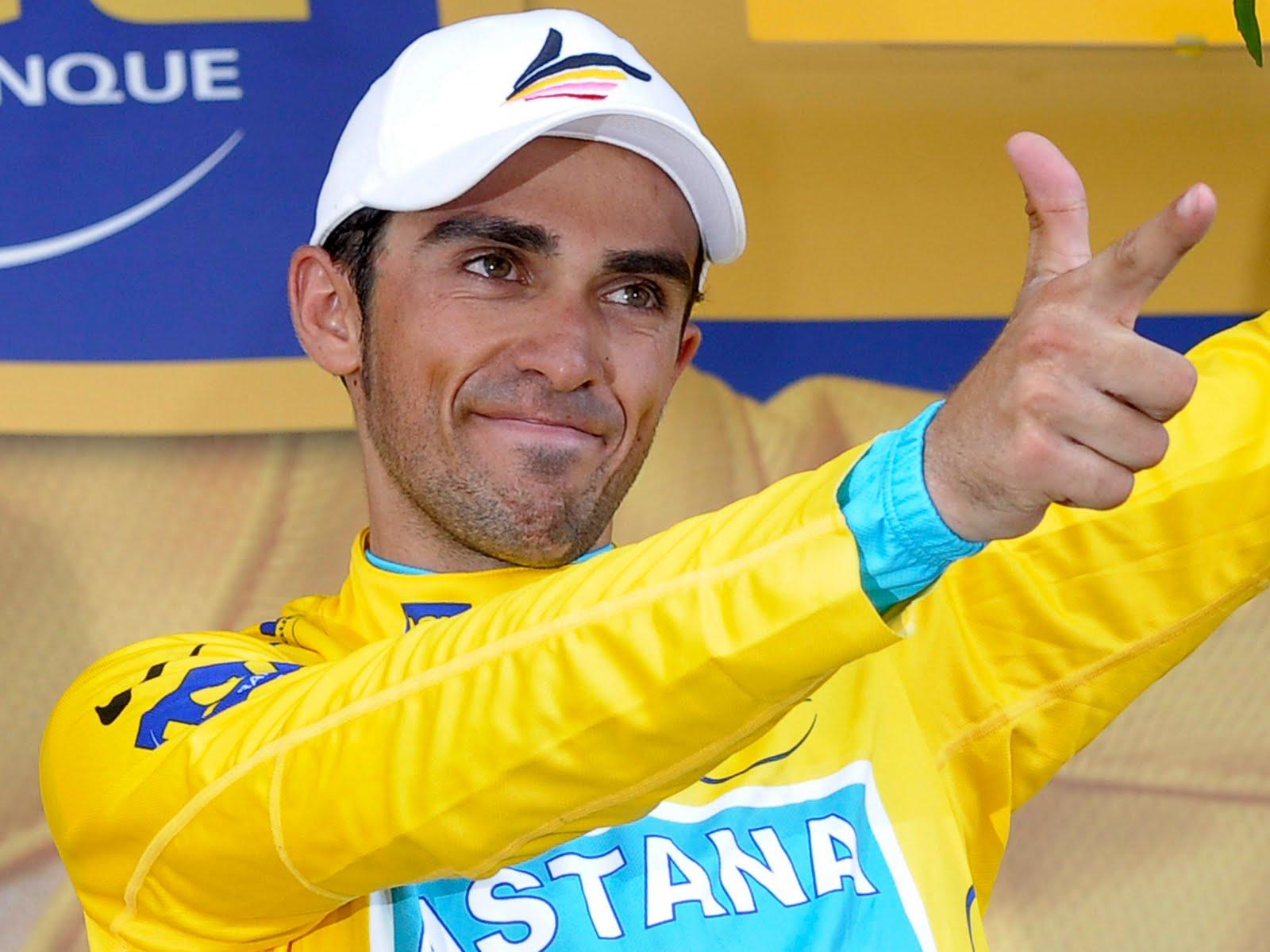 Debate de Carreras - Página 5 Contador_