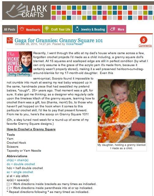 Granny blog posts-2210