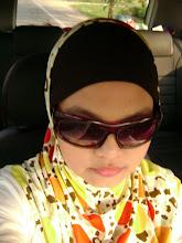 Inner Az Zahra Scarf
